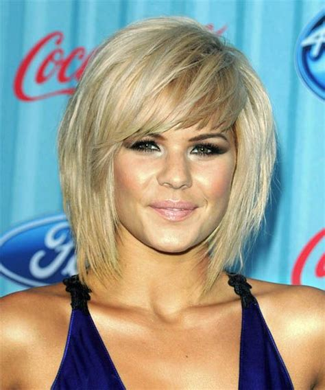 what year was the lob hairstyle created best 25 long layered bobs ideas on pinterest long lob