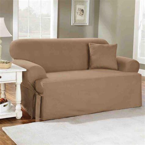 t shaped sofa slipcovers home furniture design