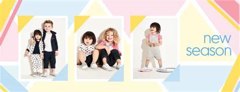 Bodysuit Jumper Mothercare Sale mothercare thailand มาเธอร แคร nursery furniture