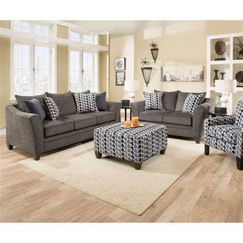 albany couch simmons sofa simmons beautyrest sofa 8540brs grandstand