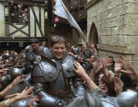 milla jovovich joan of arc short hair war with rb page 6 civfanatics forums