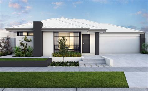 design form perth house land packages perth baldivis celebration homes