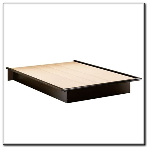 platform bed frame walmart walmart bed frames captivating platform bed