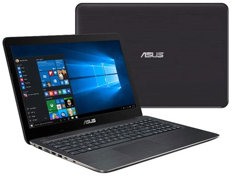 asus x550c wallpaper asus a540 photos images and wallpapers mouthshut com