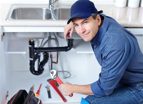 Frank Plumbing by Plumbing Diagnostic Special Frank Services