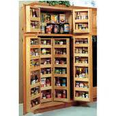 kitchen pantry systems 28 images center mount pantry chefs pantries from rev a shelf hafele and omega national