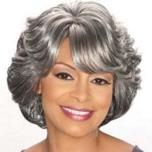 gray hairstyles for african american hair gray hair african american quotes quotesgram