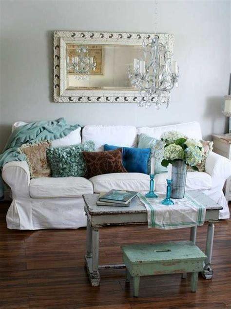 home design decor reviews te ense 241 amos a pintar y restaurar los muebles de tu sala