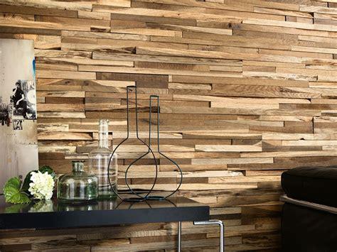 rivestimento in legno rivestimento in legno maxilistello wonderwood oak