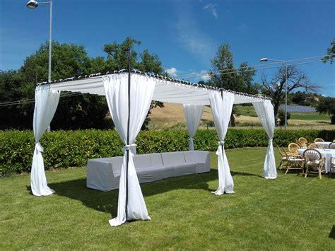tenda araba velario tenda araba c s eurofiere noleggio e vendita