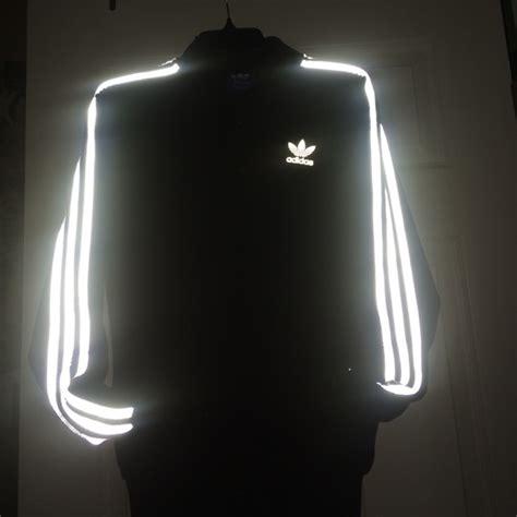 Jaket Adidas 3 Stripe 56 adidas jackets blazers adidas 3 stripe