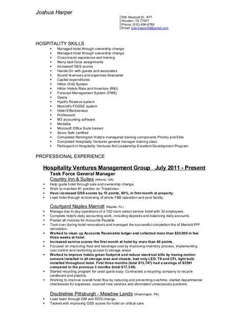 free resume sle for early childhood josh resume 2016