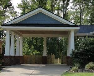 Carport Designs 25 Best Ideas About Carport Designs On Pinterest