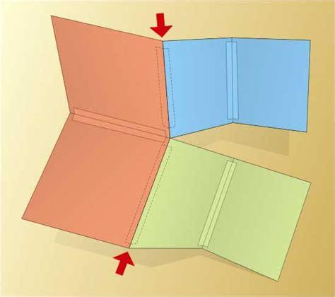 Paper Folding Board - paper folding board 28 images buy duplex board qulity