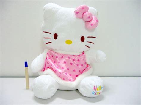 1367473466 487207785 1 gambar boneka hello imut boneka lucu jpg