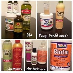 growing black hair with s curl moisturizer products for a simple relaxed hair regimen