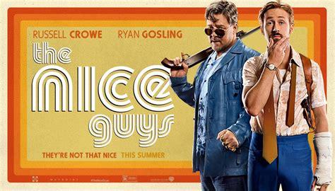 nice guys download تحميل ومشاهدة فيلم the nice guys 2016 أونلاين