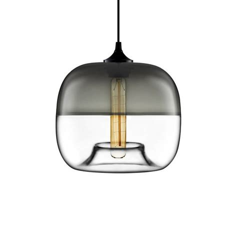 Modern Hanging Lights by Pod Modern Lighting Collection