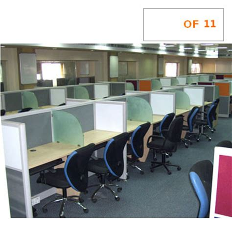 25 original office furniture pune yvotube