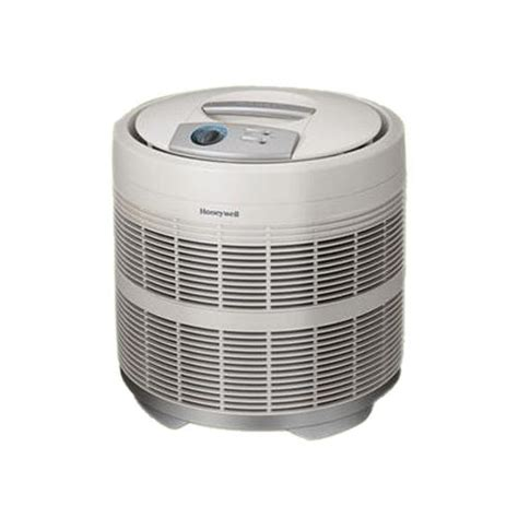 honeywell true hepa air purifier air purifiers