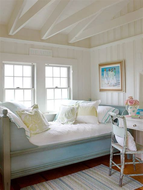 81 best images about cottage bunkie decor love on