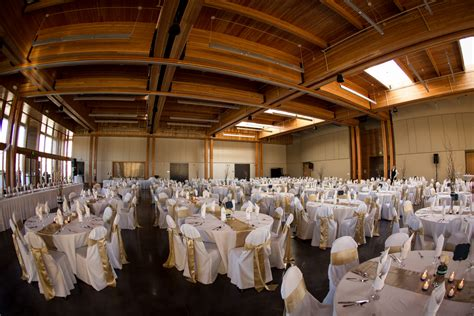 Affordable Wedding Reception Mn Cheap Venues St Paul