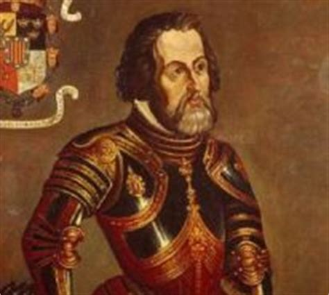 hernan cortes biography in spanish explorers for kids spanish conquistadors