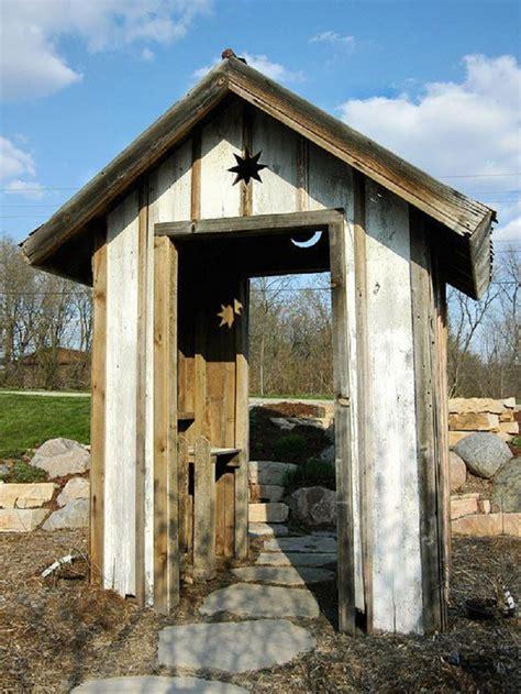 casa legno giardino casette in legno idee da togliere il fiato per il