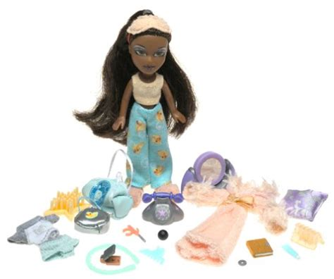 global  store toys brands bratz store