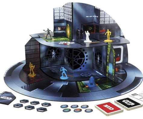 Cool Garage Plans star wars clue amazing must haves