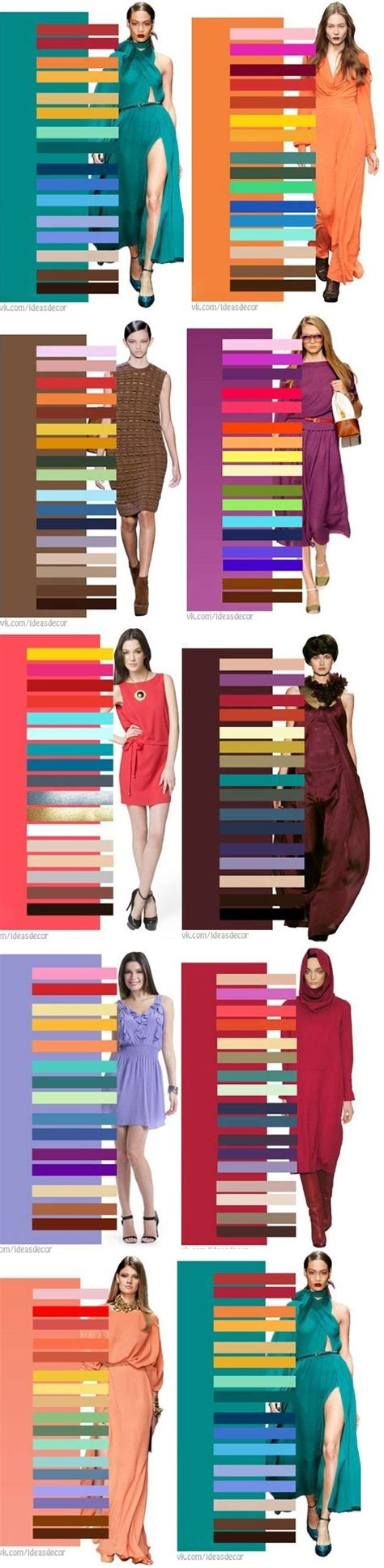 Heath Ss Dress 2 Color Combination 394 best trends ss 2016 images on 2016 trends summer 2016 and ss16