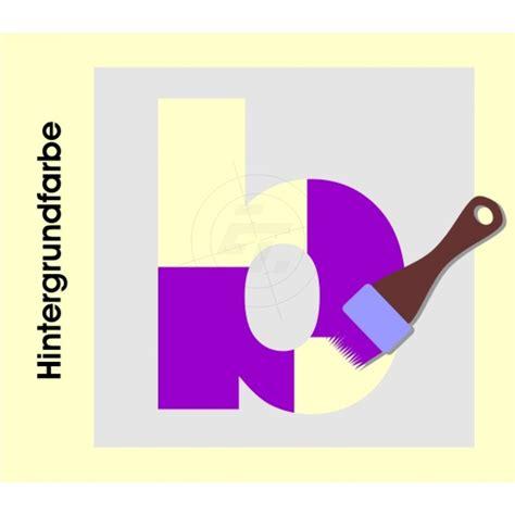 Buchstaben Aufkleber Klein by Schablonenfolie Buchstaben Klein Nach H 246 He Aufkleber