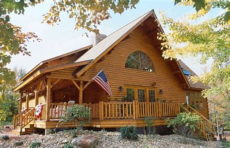 Small Home Kits Pa Log Cabin Kits Best Images Collections Hd For Gadget
