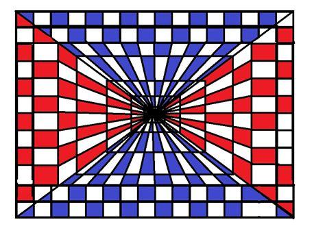 ilusiones opticas geometria ilusiones opticas aplicadas a geometria matem 225 tica y