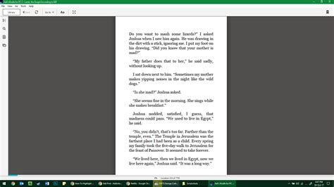 best free ebook reader for pc 5 best free ebook readers for windows
