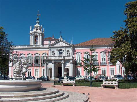 ufficio turismo lisbona guida di lisbona cosa vedere nella capitale portoghese