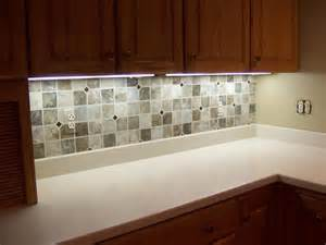 How To Paint Tile Backsplash In Kitchen Cotton Candy Machines Tags Painting Kitchen Tile