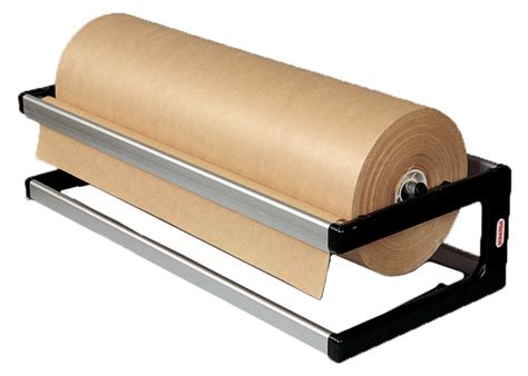 Craft Paper Dispenser - kraft paper dispensers prime pak supplies