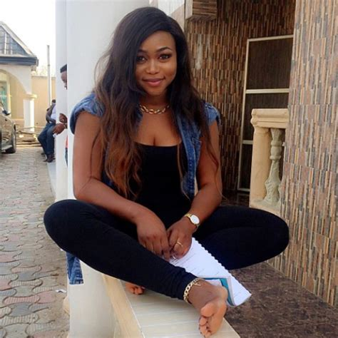 most beautiful nollywood actresses 2017 10 ruth kadiri 6 10