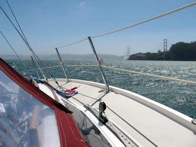 boat slip rental vancouver wa northwest u s boat docks for rent sale short long