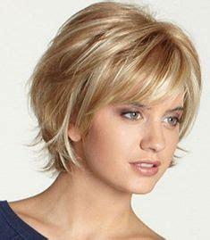 basic looking womens hairstyles best bob haircuts 2017 hair cut bob haircut over 50
