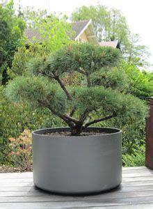 extra large  outdoor planter pot  diameter