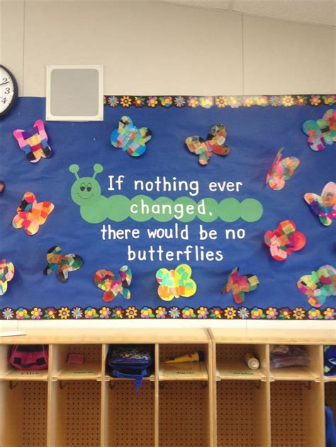 themes relating to time bulletin boards doors a collection of education ideas