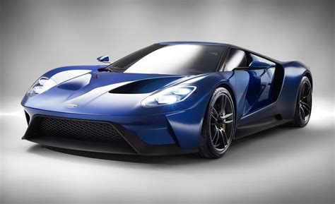 World Model Car