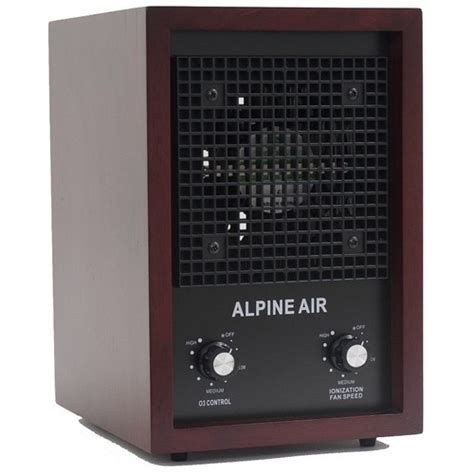 alpine air ap300 alpine air products