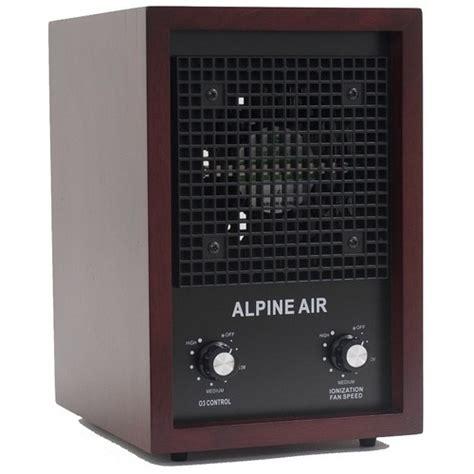 alpine air ap300 alpine air products
