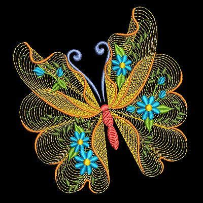 free applique embroidery designs best 25 embroidery designs ideas on simple
