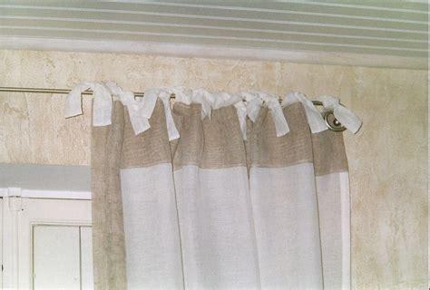 confection de rideaux a nouettes