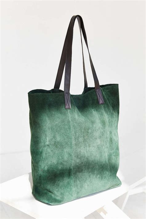 Outfitters Turquoise Suede Bag by 205 Best Images About Airy On Posts Denim