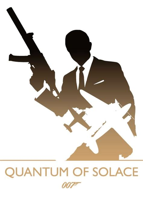 quantum of solace nasil bir film artworks daniel o connell and galleries on pinterest